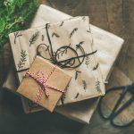 Offrez l'Ardèche à Noël