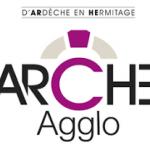 Qu'en est-il des services d'Arche Agglo pendant le confinement ?