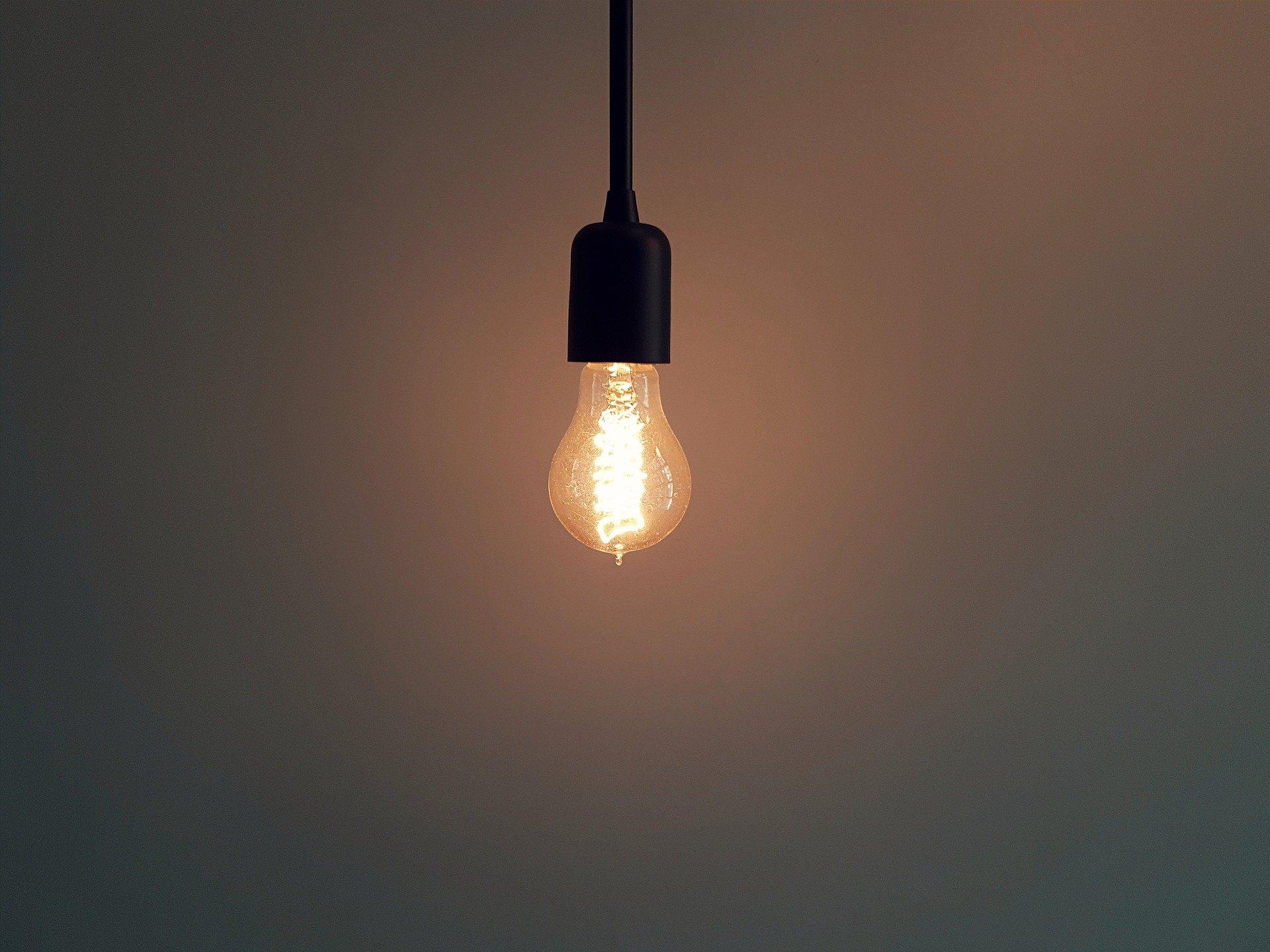 Coupure d'électricité prévue le 20 juillet