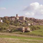 Saint-Victor cherche un.e agent.e municipal