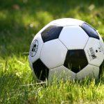 Prochains matchs du club de foot